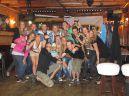 zomer-2012-1-113
