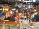 zomer-2012-2-065
