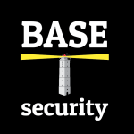 BASE-security
