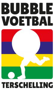 BubbleVoetbal Terschelling